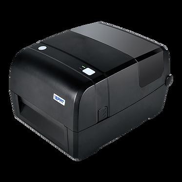 מדפסת מדבקות IDPRT IT4X