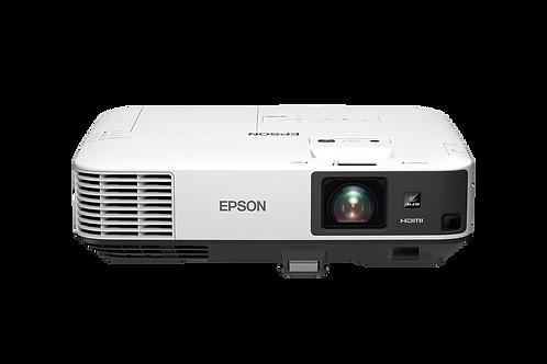 מקרן אפסון EB-2055 EPSON