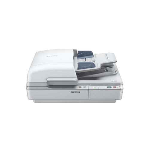 סורק אפסון WorkForce DS-6500 EPSON