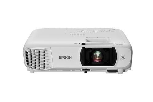 EPSON TW650