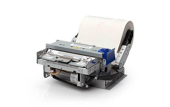 מדפסת קיוסק טרמית Sanei SK1-41
