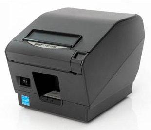 מדפסת STAR TSP700II