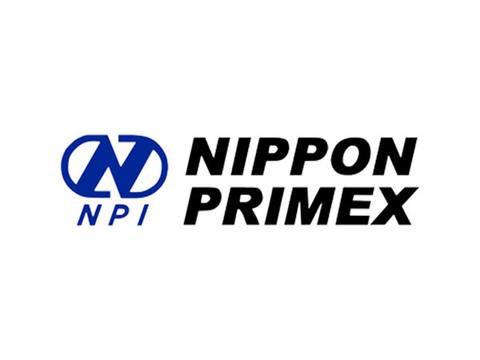 nippon-preimex