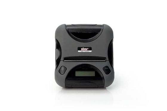 מדפסת ניידת סטאר SM-T300i