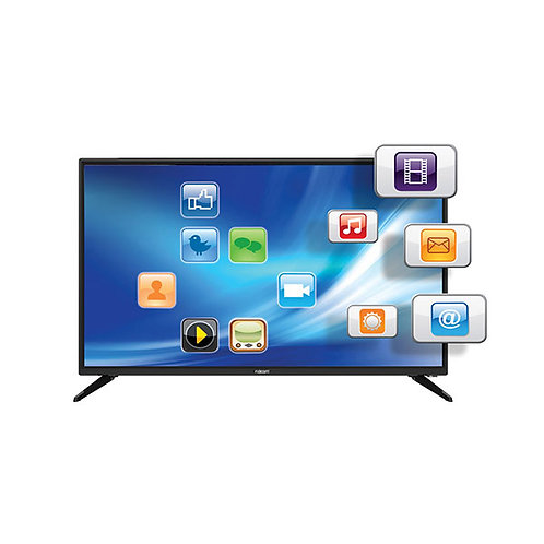 FUJICOM SMART LED TV 32″