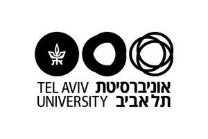 TLVU-Logo.jpg