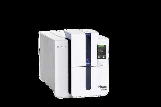 EVOLIS EDIKIO פתרון להדפסת תגים ומחירים