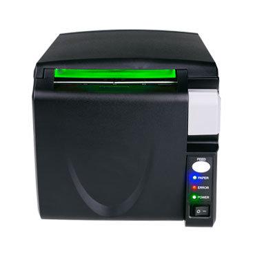 מדפסת HPRT TP801