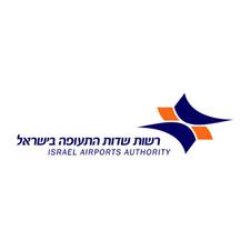israelairports.jpg