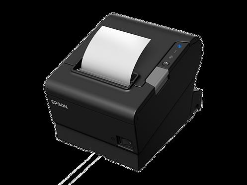 מדפסת קופה TM-T88VI EPSON