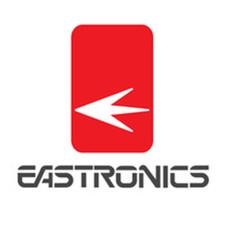 eastronics.jpg