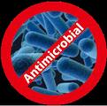 anti bacterial.png