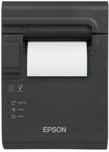 מדפסת למדבקה רציפה TM-L90 Liner Free