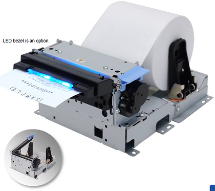 מדפסת קיוסק טרמית NP-3711U