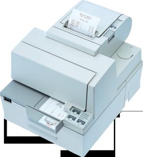 סדרת EPSON TM-H5000II