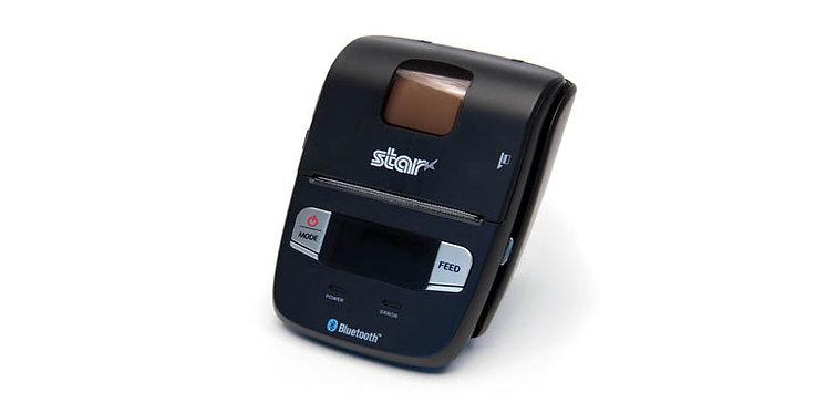 מדפסת ניידת סטאר SM-L200