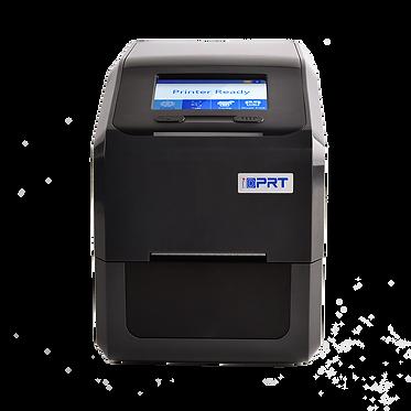 מדפסת מדבקות IDPRT IT2P