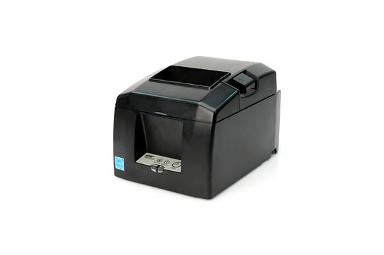 מדפסת סטאר TSP650SK