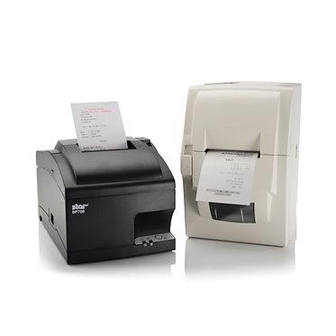 מדפסת סטאר SP700