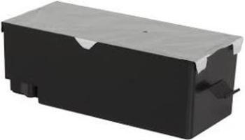 מיכל עודפים אפסון TM-C7500