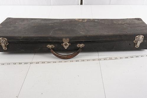 Ca 1930s Violin In Case