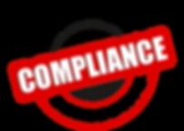 Compliance Shredding logo.png