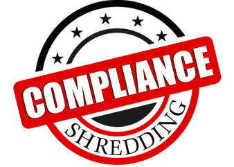 Compliance Shredding logo.png