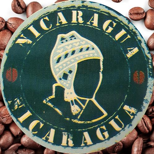 Nicaragua - BIO