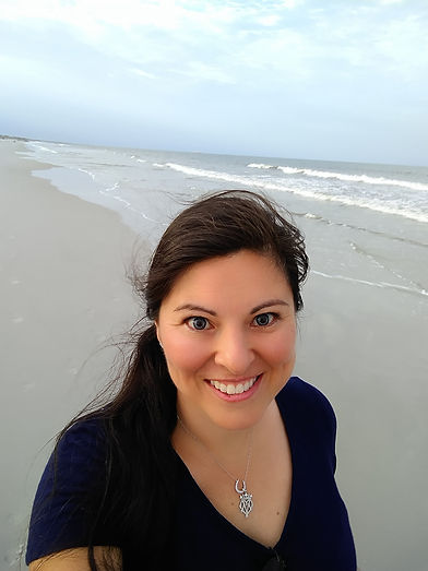 Jax beach profile picture 2019.jpg