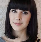 Kristína Krištofičová, kozmetička
