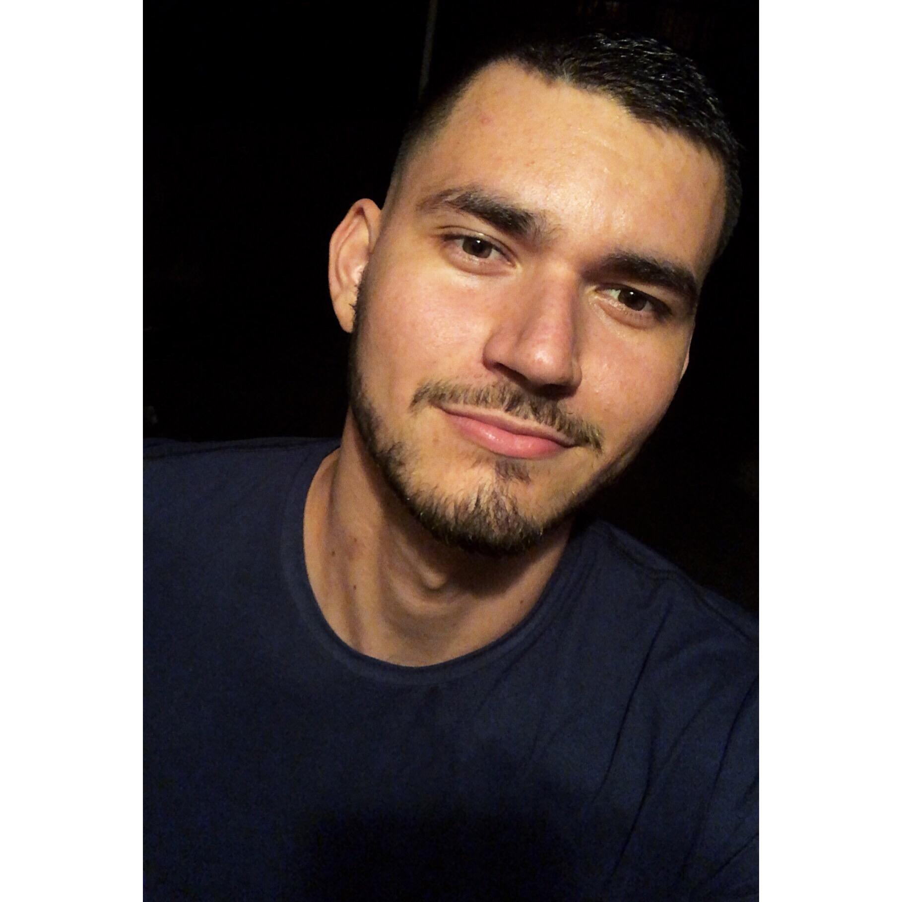 Juan Diego Zuñiga Fernandez