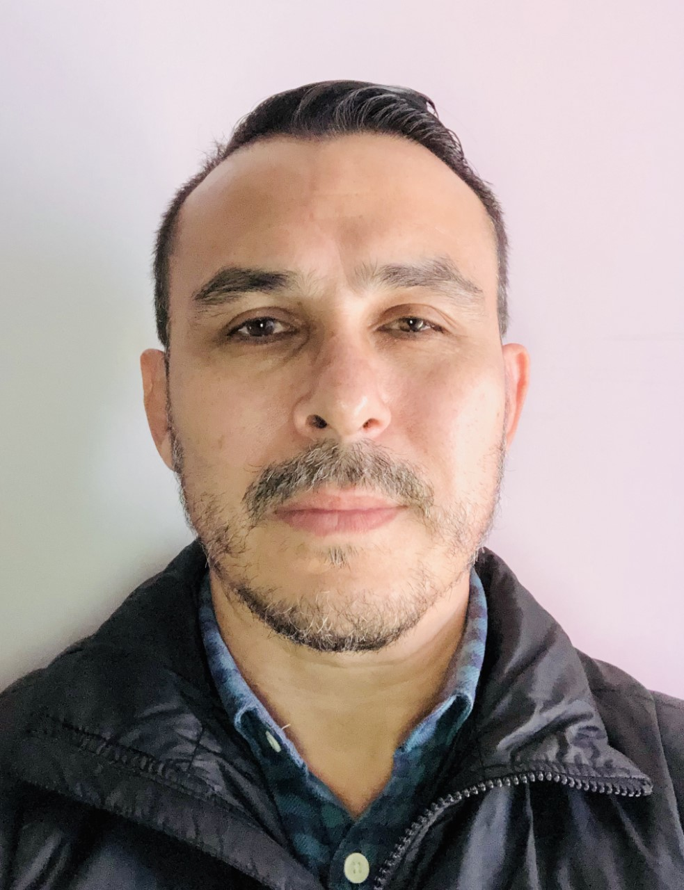 Cristian Zúñiga Chaves