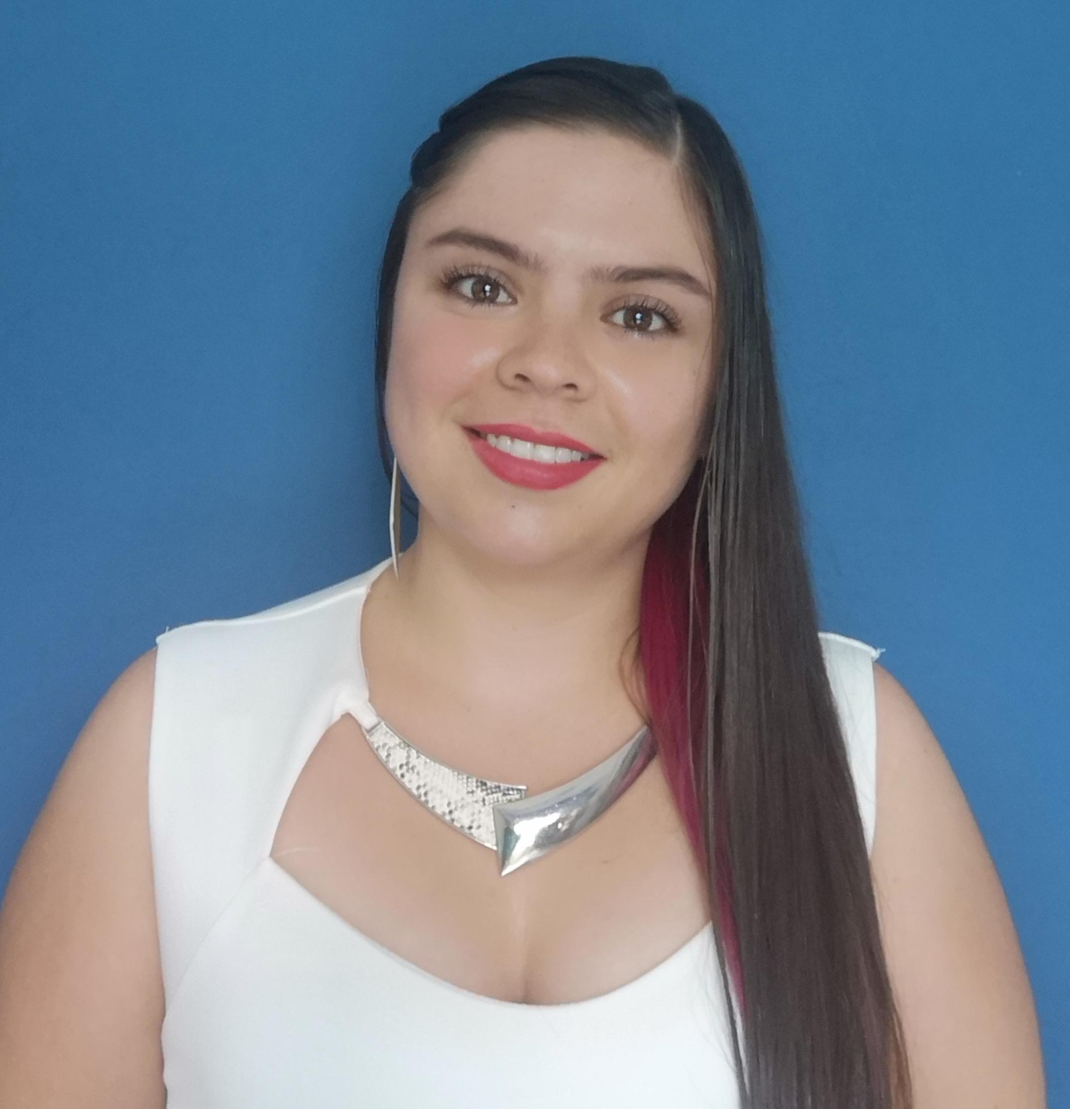 Yorlenny Rojas Hidalgo