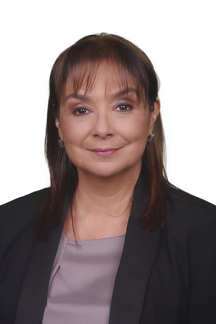 Jeannette Alvarado R.
