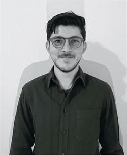 Felipe Alvarado Esquivel