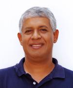 Carlos Campos Cruz