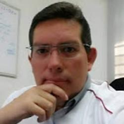 René Gutiérrez Rodríguez