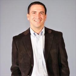 Manuel A. Flores Morales