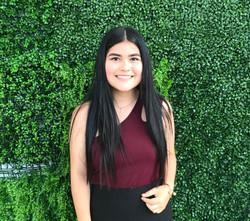 Jackeline García Alvarado