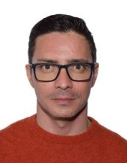 José Pablo Bulgarelli B.