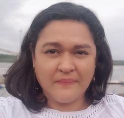 Sonia Linares Víquez