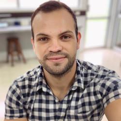 Rodrigo Rodríguez R.