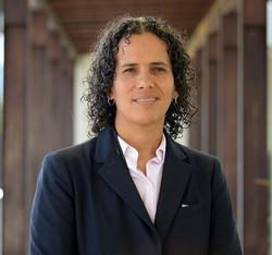 Marianela Cortés Muñoz