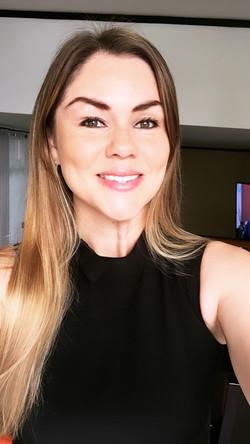 Ana Cristina Araya A.