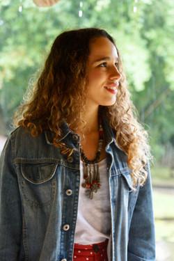 María Celeste Madrigal S.
