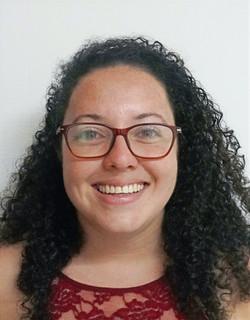 María Angélica Madrigal.