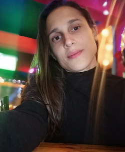 Silvia Cruz Briceño