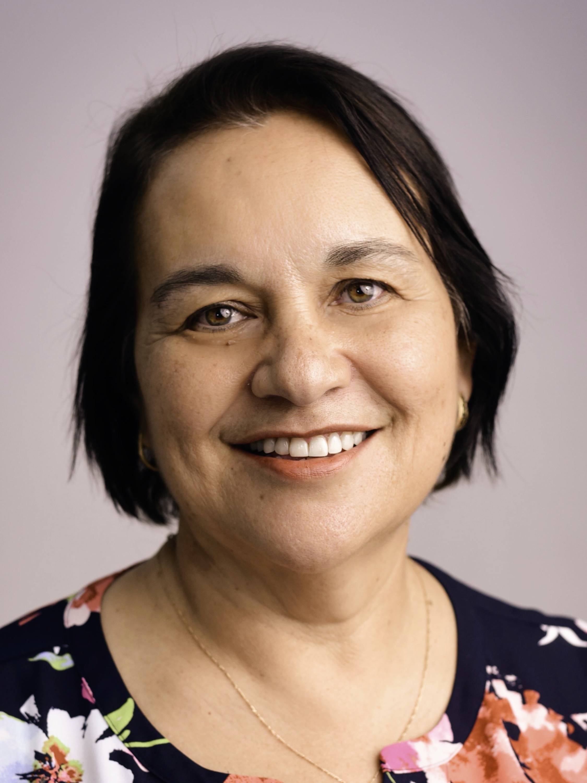 Marta Montero Calderón