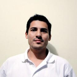 Michael Fernández Vega