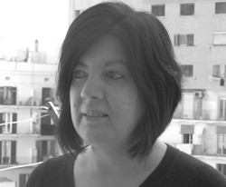 Zuhra Sasa Marín